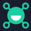 友趣社交区块链交易app