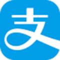 2020支付宝717生活狂欢节活动登录入口最新版 10.1.95.9010