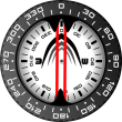 北斗导航软件