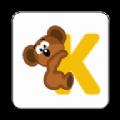 元龙漫画免费漫画APP完整版 v1.0.9
