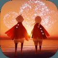 孤儿模拟器光遇游戏官网安卓版 v0.8.3