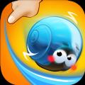 抖音救救蜗牛吧游戏安卓手机版 v1.0