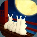 月夜逃跑计划游戏