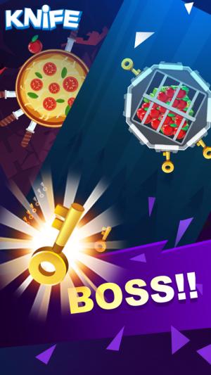 刀走水果大师游戏安卓版图片1