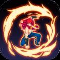 战魂铭人游戏官方版 v1.0.15
