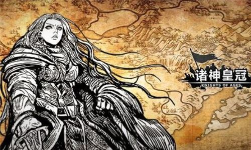 诸神皇冠冲玛夏声望介绍 冲玛夏声望心得分享[多图]