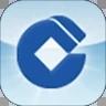 建行数字人民币钱包app