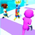 糖果人终极淘汰赛游戏安卓版 v0.1
