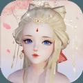 花与剑千年之恋手游官方正式版 v1.0