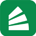港湾置业app