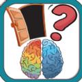 烧脑洞开门大师游戏安卓版 v1.0