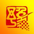 河南干部网络学院四史知识竞赛答案