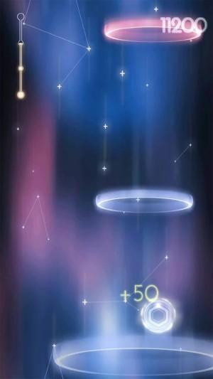 Rocket Ball EDM游戏图2