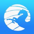 温州招聘网APP手机版 v1.21