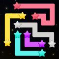 星连星开心连连线游戏