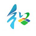 和田县好地方app