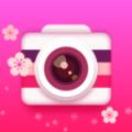 特效神奇相机app