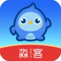 淼客app
