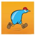 速鸟接单宝app