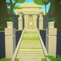 遥远2丛林寺庙游戏