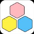 小决定吖app安卓版 v1.0.1