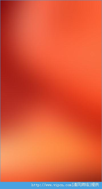 iphone6高清壁纸图片1