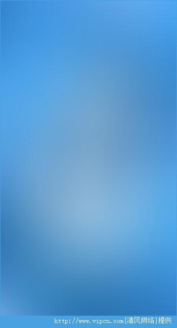 iphone6高清壁纸图片2